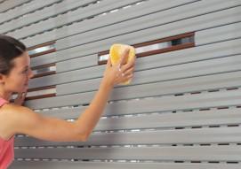 Giải Đáp Cho Bạn 7 Thắc Mắc Khi Mua Cửa Cuốn