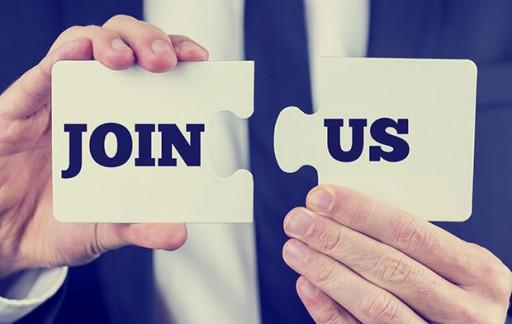 Tập đoàn Austdoor tuyển dụng nhiều vị trí nhân sự