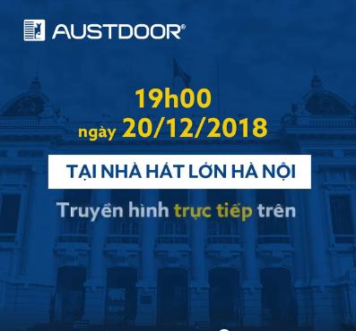 AustdoorVietnam Value